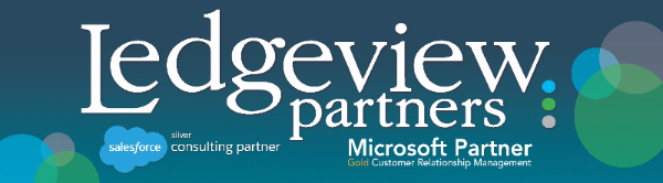 Ledgeview Partners